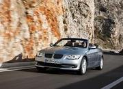 bmw 3 series coupe and convertible-342707