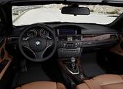 bmw 3 series coupe and convertible-342710