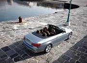 bmw 3 series coupe and convertible-342719