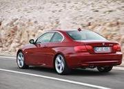 bmw 3 series coupe and convertible-342727