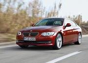 bmw 3 series coupe and convertible-342729