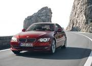 bmw 3 series coupe and convertible-342731
