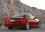 bmw 3 series coupe and convertible-342737