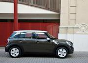 mini countryman-343154