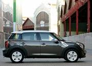 mini countryman-343157