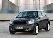 mini countryman-343158
