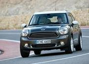 mini countryman-343162
