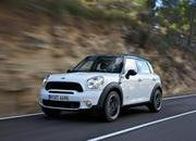 mini countryman-343165