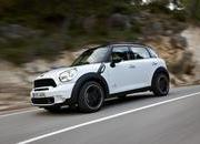 mini countryman-343168