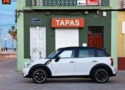 mini countryman-343173