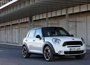 mini countryman-343179