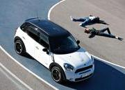 mini countryman-343185
