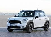 mini countryman-343191