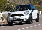 mini countryman-343197