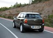 mini countryman-343151