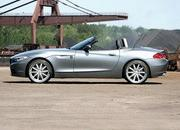 bmw z4 by hartge-340540