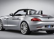 bmw z4 by hartge-340528