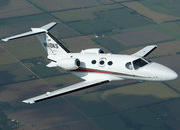 cessna citation mustang-343128