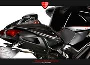 tamborini corse t1 the meaner mv agusta brutale-344723