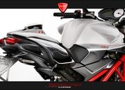 tamborini corse t1 the meaner mv agusta brutale-344730