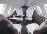 cessna citation cj4-345303
