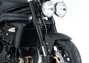 63.2010 triumph speed triple