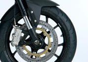 triumph speed triple-349668