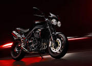 triumph speed triple-349674