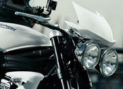 triumph speed triple-349660
