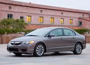 honda civic-348906
