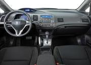 honda civic-348945