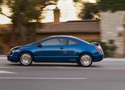 honda civic-348958