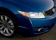 honda civic-348961