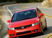 honda civic-348970