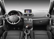 renault clio rs 20th-346531