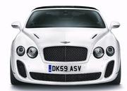 bentley continental supersports convertible-348518