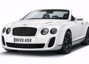 bentley continental supersports convertible-348521