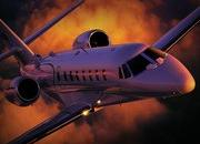 cessna citation sovereign 6