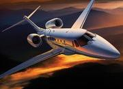 cessna citation x-348371