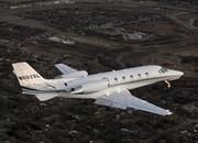 cessna citation xls-345937