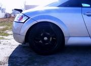 ebay seller puts vw-badged audi tt on sale-350577