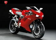 ducati 848 nicky hayden edition-352788