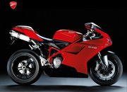 ducati 848 nicky hayden edition-352773