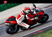 ducati 848 nicky hayden edition-352778