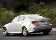 lexus is-353192