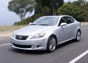 lexus is-353195
