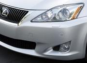 lexus is-353198
