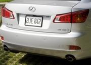 lexus is-353201