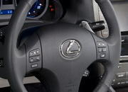 lexus is-353213