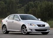lexus is-353178